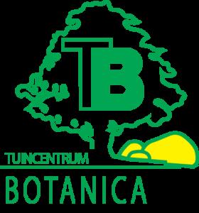 Tuin Centrum Botanica